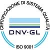 Gemm-Iso9001